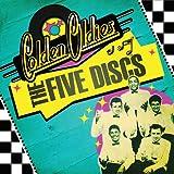 Golden Oldies: The Five Discs