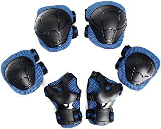 Best scooter safety pads Reviews