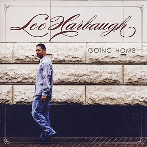 Lee Harbaugh