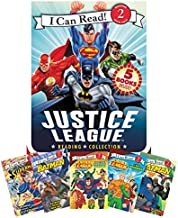 justice league on demand