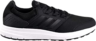 adidas Galaxy 4 Shoe - Men's Running