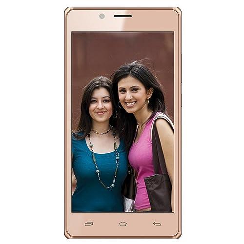 8975834a92d Intex 4g Mobile Phone: Buy Intex 4g Mobile Phone Online at Best ...