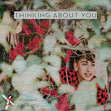 Thinking About You