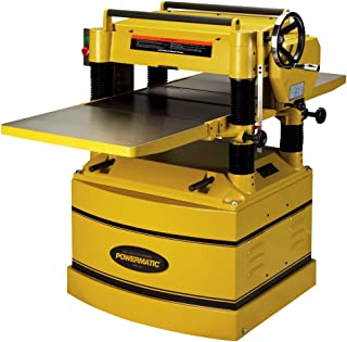 Best handheld jointer planer Reviews