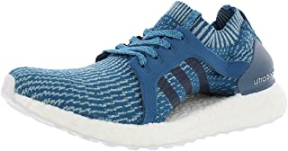 Best adidas parley x ultra boost Reviews