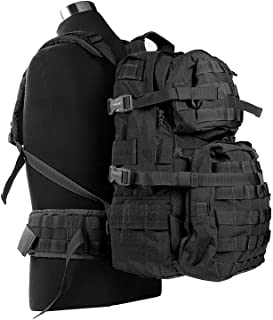 Jtech Gear D-2 (A+) Assault Backpack