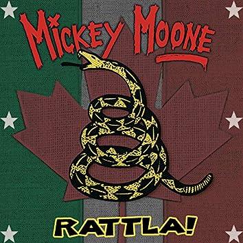 Rattla!
