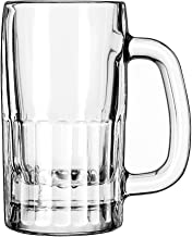 Libbey 10-oz Beer Mug (Pack of 12)