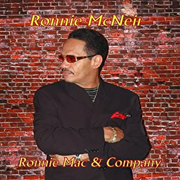 Ronnie Mac & Company