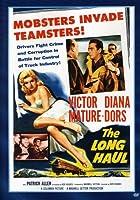 Long Haul [DVD]