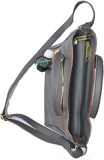 asur Women Bag