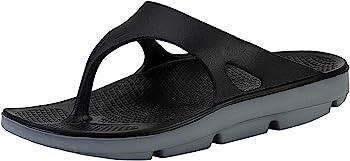 Araxa Men's Sport Recovery Sandals