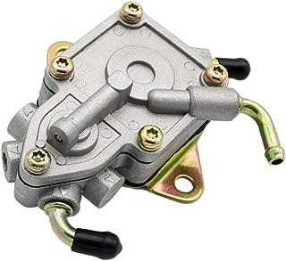 Plata Homyl Motocicleta Combustible Tanque Aceite coj/ín Etiqueta engomada Cubierta Protector para GSXR//GSR 600//750//1000