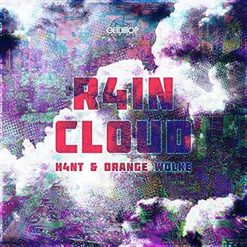 R4in Cloud