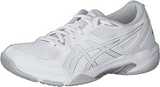 ASICS Damen Gel-Rocket 10 Volleyball-Schuh