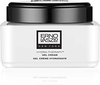 Erno Laszlo Hydra-therapy Gel Cream, 1.7 fl. oz.