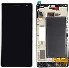 nokia lumia 730 lcd display