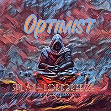Optimist