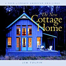 new cottage homes