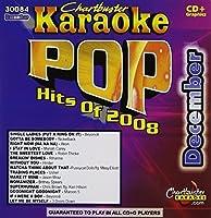 Karaoke: Prodisc Pop-Urban Hot Hits by Karaoke