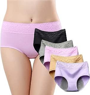 Panty donna in pizzo colore nero con apertura sul retro mutandine con fiocco