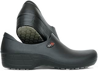 Sticky Shoes - Women's Cute Nursing Shoes - Waterproof Slip-Resistant - Keep Nursing