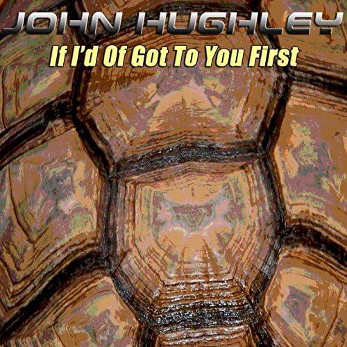 John Hughley