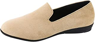 Best bata shoes usa Reviews