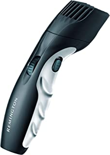 Remington Barba Beard Trimmer for Men with Ceramic Blades
