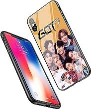 Best got7 mark phone Reviews