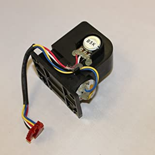 Proform Lifestyler 284576 Elliptical Resistance Motor Genuine Original Equipment Manufacturer (OEM) Part