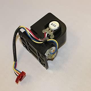 Proform Lifestyler 284576 Elliptical Resistance Motor Genuine Original Equipment Manufacturer (OEM) Part