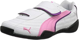 PUMA Tune Cat B V Kids Sneaker (Toddler/Little Kid)