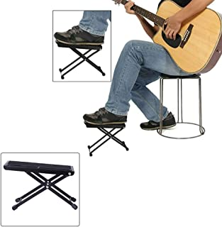 Amazon.es: reposapies guitarra