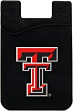 texas tech phone