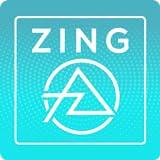 Zing Performance