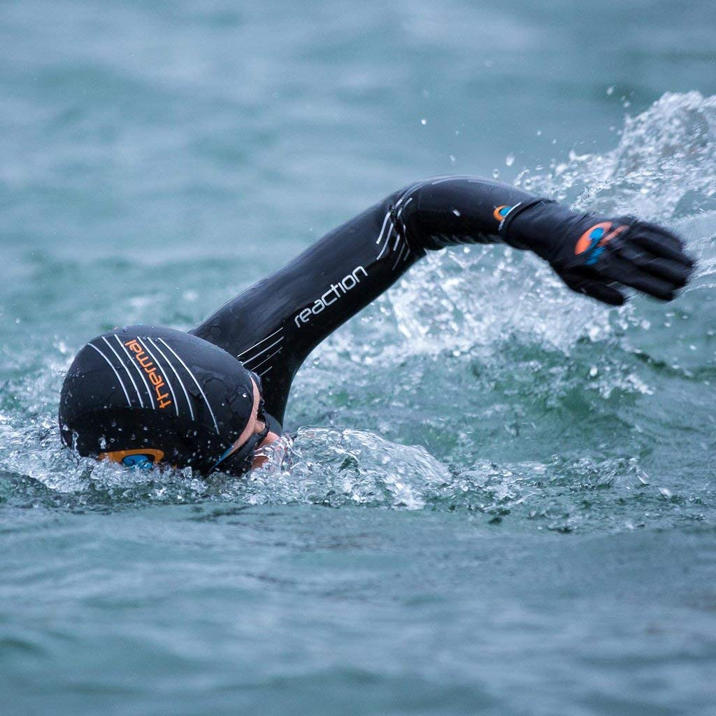 Cold Water Swimming Accessories