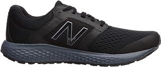 Men's 520 V5 Running Shoe