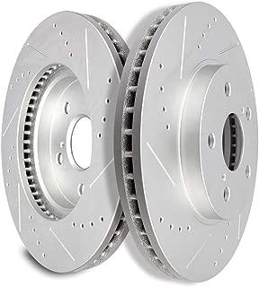 Elf Bee Centre Lock Wheel Nut Socket for Porsche 991 Cayman Panamera