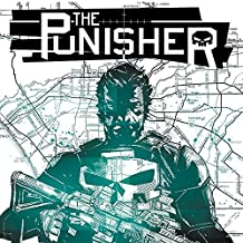 The Punisher (2014-2015) (Issues) (20 Book Series)
