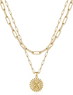 18k Solid Gold,750,14~24 0.8mm Diamond Cut Square Cable Chain Necklace,Wholesale Price,Very Thin