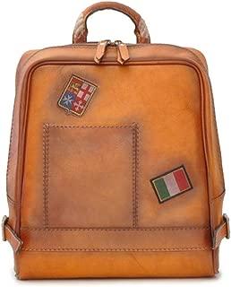 Best pratesi firenze backpack Reviews