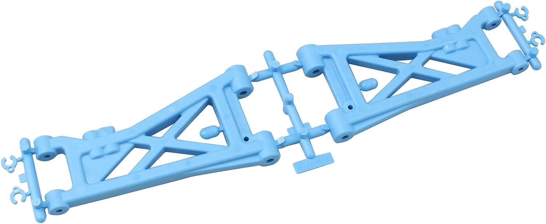 Hintere untere Arm (Blau   Scorpion XXL) SX042BL