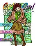 Color On! Magazine: July 2016 (Volume 10)