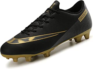 Amazon.fr : Chaussures de football - Synthétique / Chaussures ...