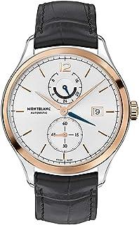 Montblanc - HERITAGE CHRONOMETRIE RELOJ DE HOMBRE AUTOMÁTICO 43MM 112541