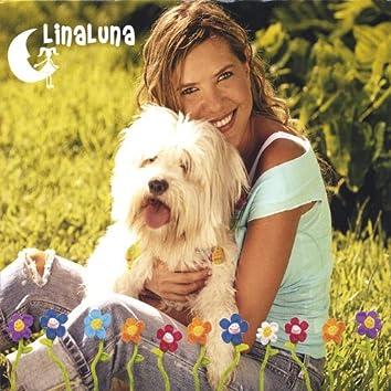 Linaluna
