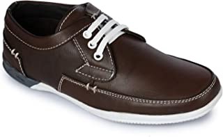 Gliders (From Liberty) Men's FL-550 Sneakers