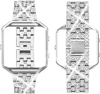 decorative fitness bracelet