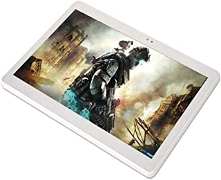 Tablet Android MTK6753VCT Octa Core 1.5GHz 1-9 Pieces